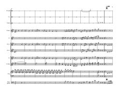 Chim-Chiminy---Full-Score.pdf