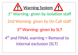 Warning-Sign.docx