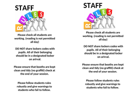 staff-rules.docx