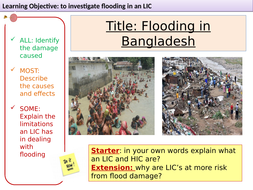 8.Flooding-in-an-LIC-FIO.pptx