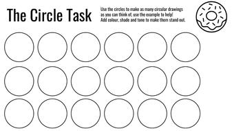 Circle-Task.pdf