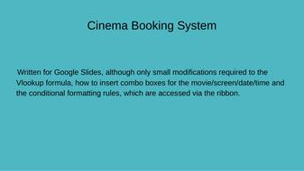 Cinema-Booking-System.pptx