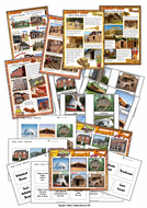 TYPES-OF-HOMES-FLASHCARDS-FACTS-BINGO.doc.pdf