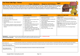 DT-PLANNING-The-Three-Little-Pigs-Homes.doc.pdf