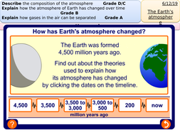 1.-Earth-Atmosphere-timeline-task.pptx