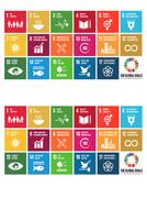 CARD-SORT---SDGs.docx