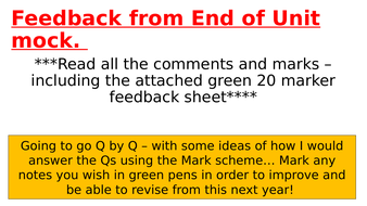Feedback-from-End-of-Unit-mock.pptx