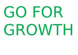 GO-FOR-GROWTH.docx