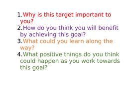 Lesson-3-questions.docx