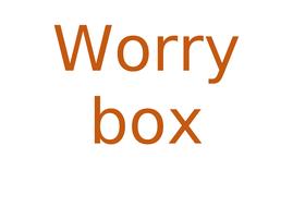 emoji-vocabulary.docx