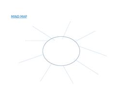 mindmap-template.docx