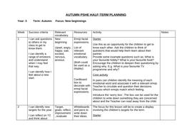 pshe-half-term-planning-y3.docx