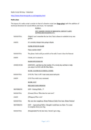 19C-Radio-Script-Writing-Helpsheet.pdf