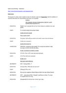 19C-Radio-Script-Writing-Helpsheet.docx