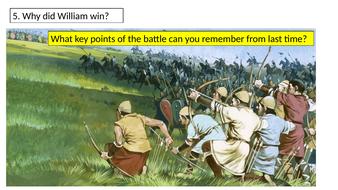 4.-Why-did-William-win.pptx