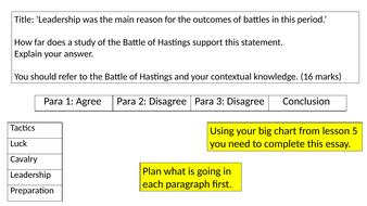 8.-Essay-writing-lesson.pptx