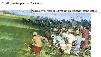 2.-William's-preparation.pptx