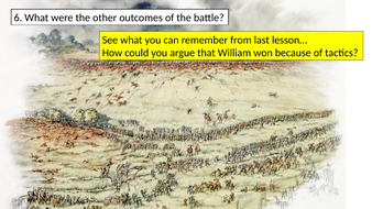 5.-Outcomes-of-the-Battle.pptx