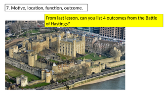 6.-Motive-locaiton-function-outcome.pptx
