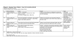 Summer-Term-2-phase-6-week-2---JC.docx