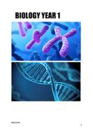 BIOLOGY-YR-1.pdf