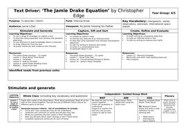 Jamie-Drake-Planning.docx