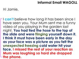 Jamie-Drake-WAGOLL.pdf