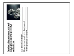 Lesson-2---Template.pdf