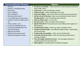 Lesson-10---Conversational-Phrases---Idioms.docx
