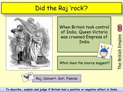 L4-Did-the-Raj-Rock.pptx.pdf
