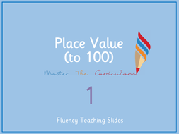 Year-1-Summer-Block-4---Place-value-to-100-UPDATED-Full-File1.pdf