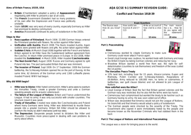 AQA-Conflict-and-Tension-Summary-Revision-Guide.pdf
