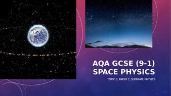 Space-Physics-Blanks.pptx