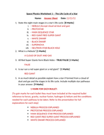 Life-Cycle-of-a-Star-Student-Worksheet-ANSWERS.docx