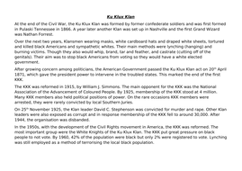 Ku-Klux-Klan.docx