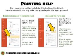 Printing-help---AcornTeachingResources.pptx