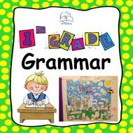 1st-grade-grammar.pdf