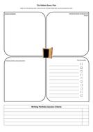 Planning-Task-PDF.pdf