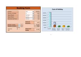 Travel-System-.pdf