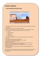 Teacher-Guidance.pdf