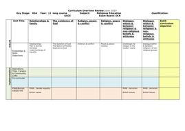yr-11-long-course.docx