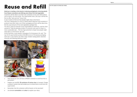 Reuse-and-Refill.pdf
