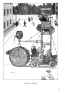 William_Heath_Robinson_Inventions_-_Page_057.png