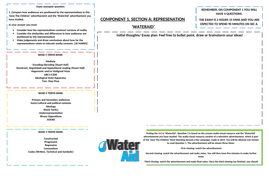 WATER-AID-WITH-SAVE-THE-CHILDREN-UNSEEN-TEXT-MASTERY-SHEET.docx