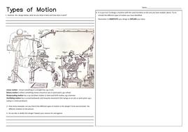 Types-of-Motion.pdf