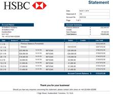 Jan-Feb-Bank-Statement.png