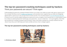 The-top-ten-password-cracking-techniques-used-by-hackers.docx