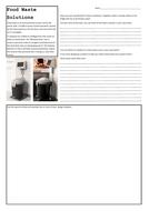 Food-Waste-solutions.pdf