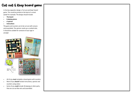 Cut-out-and-keep-board-game.pdf