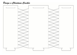 Christmas-cracker---design-and-cut.pdf